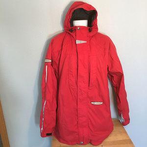 Simi Ski Wear Jackets   Coats  77540f259